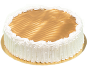Sült_sajt
