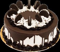 Tejszínes torták és tortaszeletek