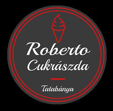 Roberto Cukrászda